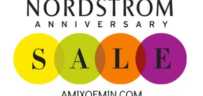 nordstrom-anniversary-sale-2016-a-mix-of-min