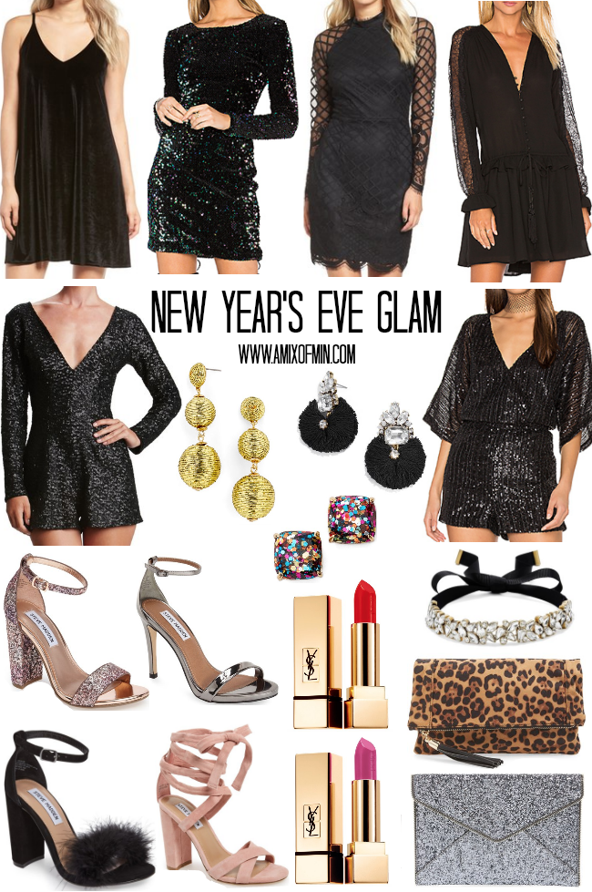 39f08a3c6872 New Years Eve Outfit Ideas