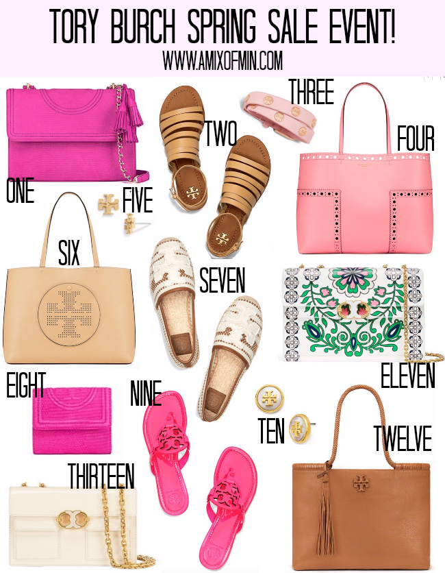 TORY-BURCH-SPRING-EVENT-SALE-amixofmin