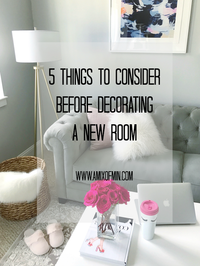 five-home-decor-tips