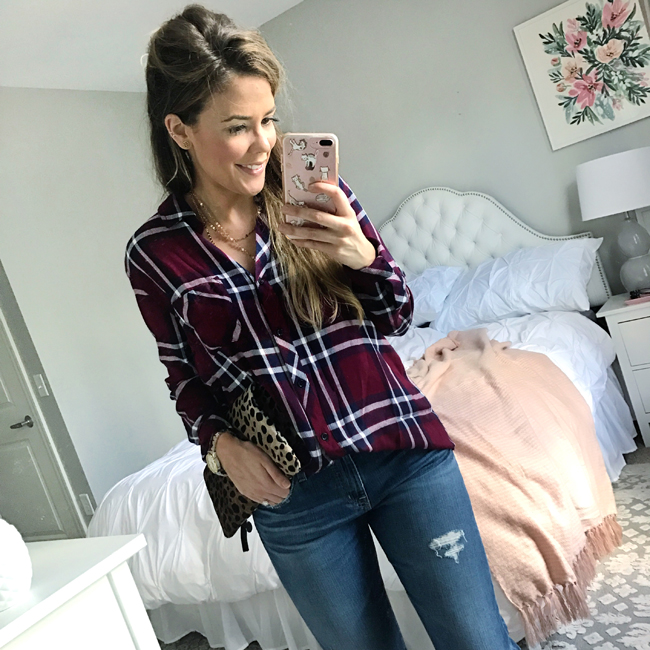nordstrom anniversary sale review