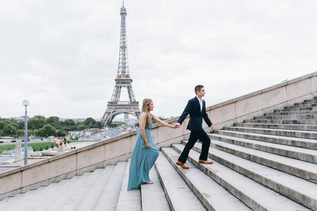 10-things-you-must-absolutley-do-paris-2