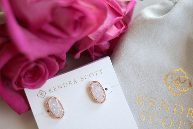 what to gift your bridesmaids ideas kendra scott