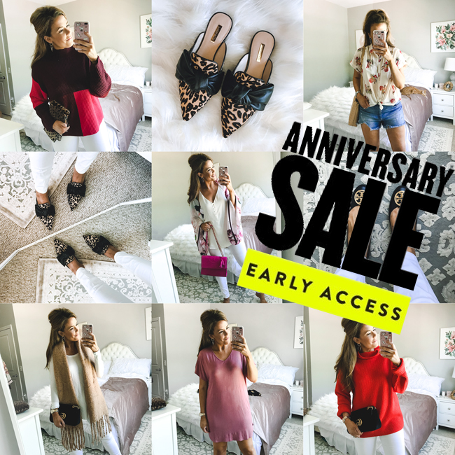 be28d67eb83 ULTIMATE GUIDE TO THE NORDSTROM ANNIVERSARY SALE 2018